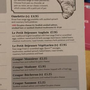 Cafe_Rouge_London14