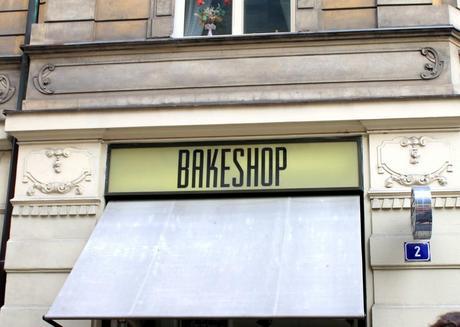 The Bake Shop in Prague, Czech Republic on Abroad Bites   Bakerita.com