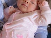 Surprising Things About Having Daughter
