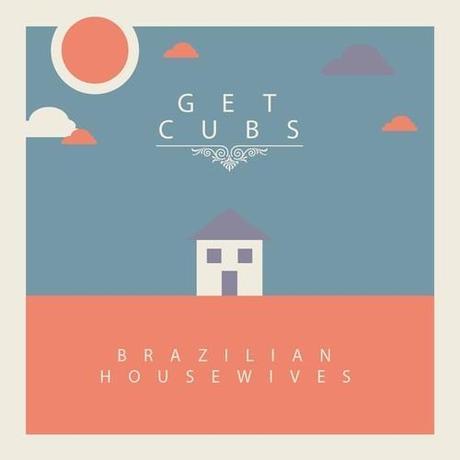 Get Cubs – Brazil & Riches