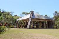 Calaruega, Batangas