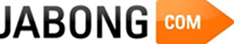 Press Release: Jabong Launches Its Mobile Shopping Apps