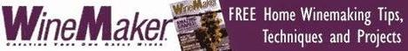 2014 WineMaker Magazine Conference set for Virginia Wine Country
