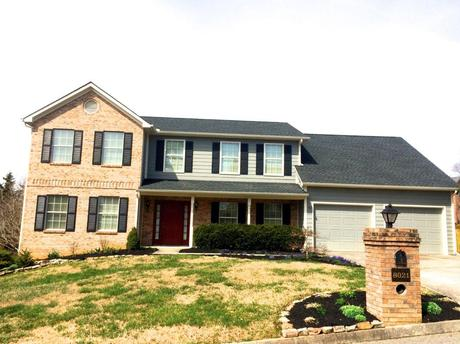20140322025707775204000000 o 1024x767 West Knoxville House Hunters   West Hills Homes For Sale Below $275,000