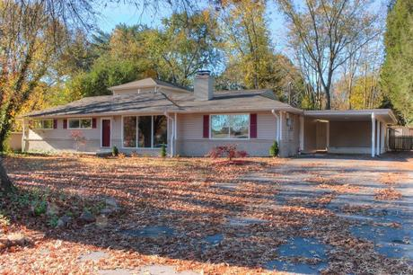 20131112202109190067000000 o West Knoxville House Hunters   West Hills Homes For Sale Below $275,000