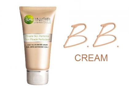 bb-cream-garnier