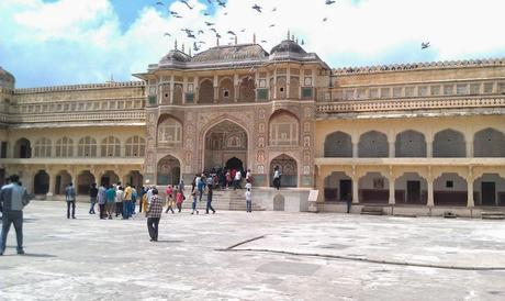 Why Rajasthan is on the Travel List of Holidaymakers?