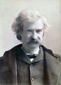 (Image: Wikimedia Commons)