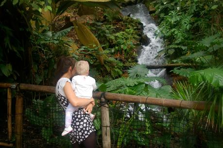 Our Parkdean holiday review!