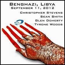 CIA Pilot Confirms Obama's Gun Running Program To Al Qaeda