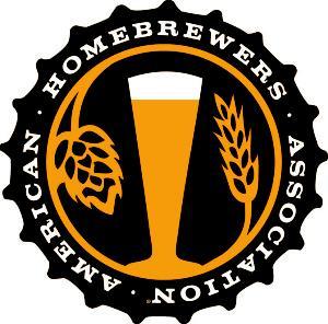 American-Homebrewers-Association-Logo