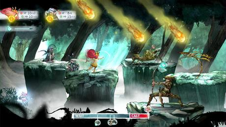 "Child of Light patch will rename difficulties to ""casual"" and ""expert"""