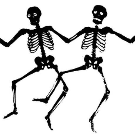 bag of bones BAG OF BONES REMINDS US OF A SCOOBY DOO EPISODE [STREAM]