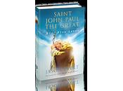 John Paul Blessed Sacrament