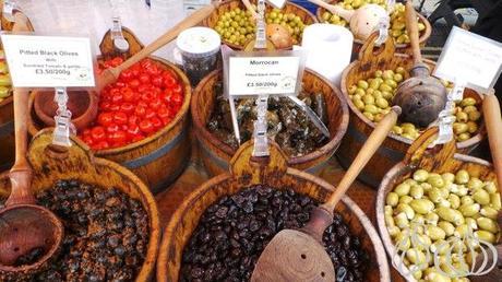 Street_Food_Broadway_Market_London088