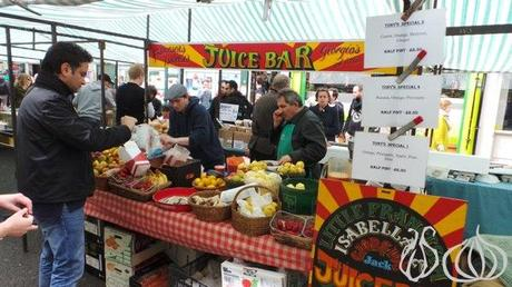 Street_Food_Broadway_Market_London209