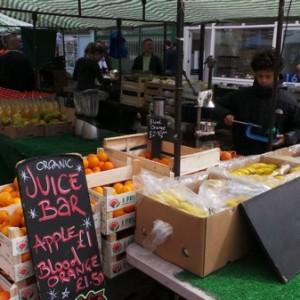 Street_Food_Broadway_Market_London014