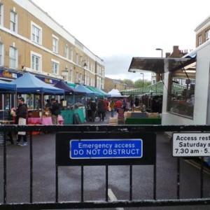 Street_Food_Broadway_Market_London001