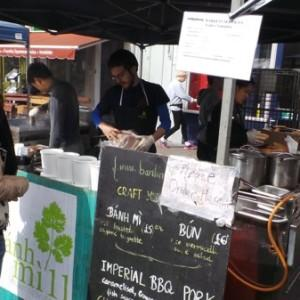 Street_Food_Broadway_Market_London018