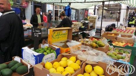 Street_Food_Broadway_Market_London017