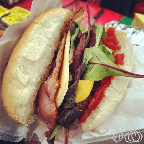 Street_Food_Broadway_Market_London234