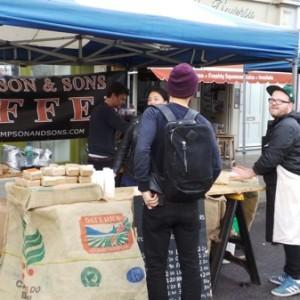 Street_Food_Broadway_Market_London002