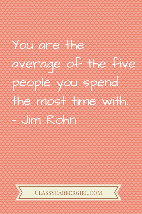 You are the average quote photo