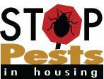 stoppests-logo2