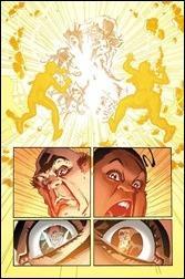 Deadpool #29 Preview 3
