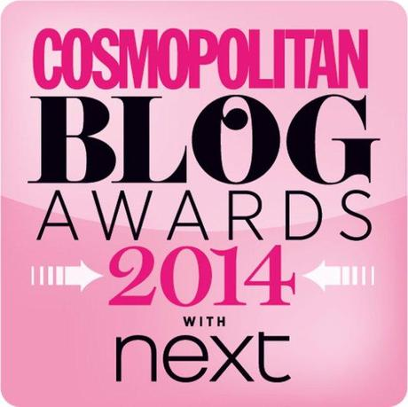blog-awards-logo