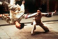 Oscar Got It Wrong!: Best Picture 2000