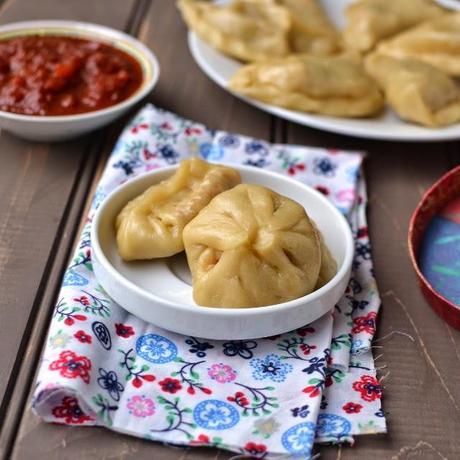 A-Z Culinary Journey through Indian States Recap (Indian Food Odyssey Recap)