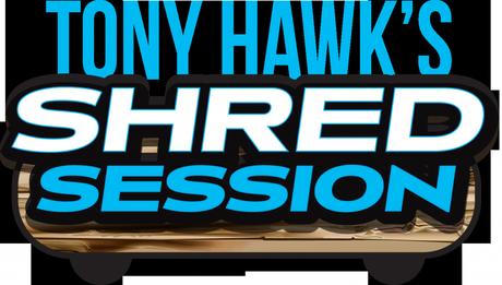 Tony-Hawk-Shred-Session-1