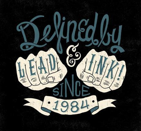 Lead&InkII
