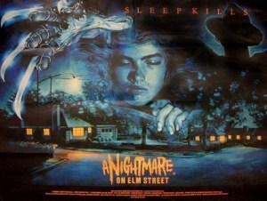 nightmare_on_elm_street_ver4.jpg