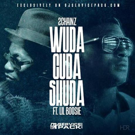 "New Music: 2 Chainz ""Wuda Cuda Shuda"" ft Lil Boosie"