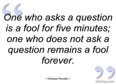 chinese proverb quotes