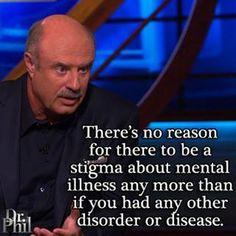 dr. phil quotes