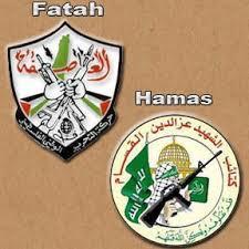 fatah-hamas signs