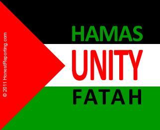 hamas-fatah flag