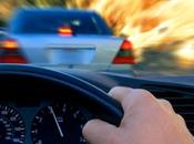 Your Legal Obligations After Accident