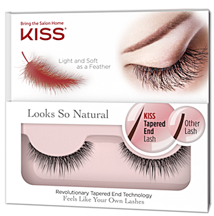Go Bright and Lightweight for Spring w/ Susan Posnick & KISS Products