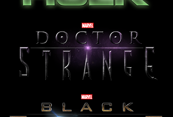 Has Marvel Studios' Phase Three Film Lineup Been Leaked