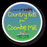 An incentive for speed! #CountryKids