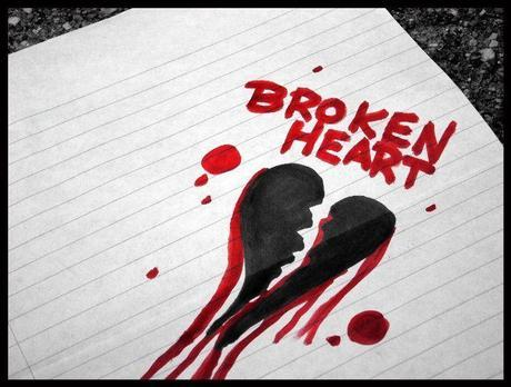 broken-heart-heart