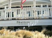 Shutters Beach: Destination Wedding