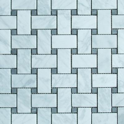Bathroom Floor Tile Bathroom Tour From Bungalow Tile Family