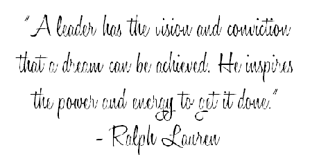 If you like ralph lauren quotes , you might be interested to see coco ...
