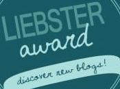 UmadYet's Liebster Award Nomination