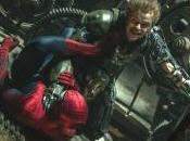Office: Exactly Amazing Spider-Man Million Debut Disappointment?